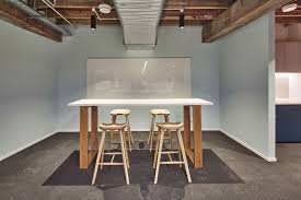 white home office furniture 2763. Domain Office Furniture. Furniture Perfect Aspen B White Home 2763 O