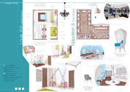 interior designer elodie peyr archinect louis xvi napoleon iii