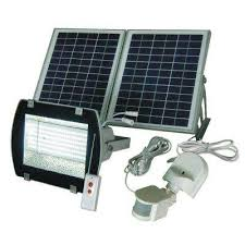 Solar Lighting System For Home Use Archives  Home Lighting InfoSolar Lighting For Homes
