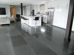 lovely gray porcelain tile bathroom modern gray floor tile best polished porcelain tiles ideas on grey lovely gray porcelain tile
