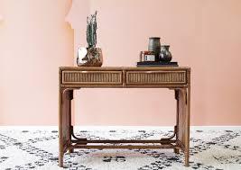 bathroomlovely lucite desk chair vintage office clear. Rattan Office Chair. Desk Chair K Bathroomlovely Lucite Vintage Clear P
