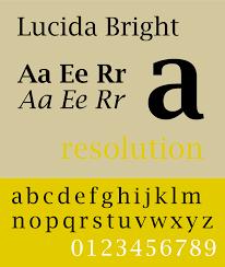 File:Lucida Bright.svg - Wikimedia Commons