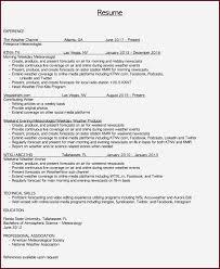Meteorologist Sample Resume Delectable Fill In Meteorologist Veterans Corner R Sevte