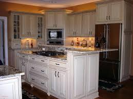 antique white glazed cabinets large size of kitchen white glazed kitchen cabinets for white glazed shaker
