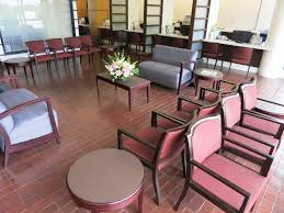 waiting room furniture. SYSTEMCENTER \u2013 WAITING ROOM FURNITURE Waiting Room Furniture L