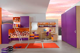 Really Cool Bunk Beds For Girls Really Cool Bunk Beds For Girls