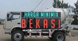 Untuk batching plant terdekat di bekasi terbilang banyak dan. Harga Ready Mix Bekasi Jayamix Terbaru 2021 Jual Beton Cor Murah
