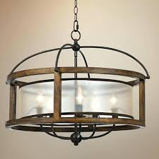 mission pendant light fixtures style tiffany hanging mission pendant light fixtures style tiffany hanging