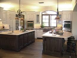 Kitchen Kitchen Designs With Islands Kitchen Design Gallery Kansas
