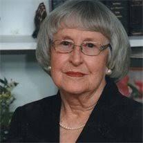 Freda LaVonne Smith Matthews Obituary - Visitation & Funeral Information