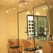 beauty salon lighting. related articles beauty salon lighting