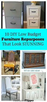 How To Make Bedroom Furniture 17 Best Ideas About Made Furniture On Pinterest How To Make