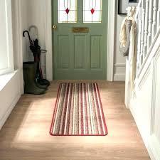 thin area rugs thin area rugs thin area rugs s thin area rug pad thin area thin area rugs
