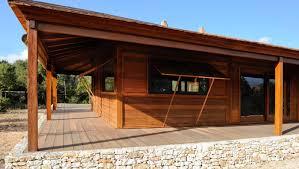 Maisons Bois En Kit Mobiteck Constructeur De Maisons En Teck Maisons Bois En Kit Guadeloupe
