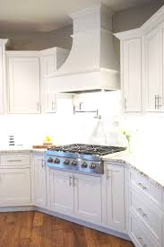 Window Hood Design In Nigeria Exploit Hood Designs Kitchens Ideas Including Stunning
