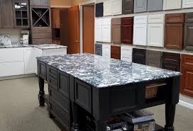 Coast To Coast Cabinets Cabinets For Professionals And Homeowners