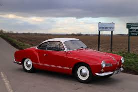 We did not find results for: 1963 Volkswagen Karmann Ghia Type 14 Factory Right Hand Drive Uk Sports Carsuk Sports Cars
