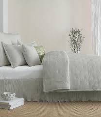 modern furniture design 2016 candice olson bedding collection from dillard s