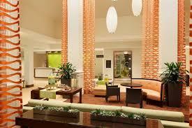 hilton garden inn boston logan airport 3 0 out of 5 0 exterior featured image lobby