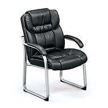 Office furniture reception reception waiting room furniture Doctor All Waiting Room Furniture Reception Chairs Dakshco Waiting Room Lobby Reception Furniture Officefurniturecom