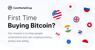 A number of sites promise to offer you the best deal, but only a few really deliver. How To Buy Bitcoin Coinmarketcap