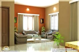 medium size of drawing room wall ideas small decoration living designs for spaces interior design architectures