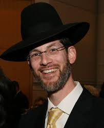 speaker list torah s picture of rabbi chaim biberfeld