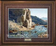 feng shui paintings for office. the ford feng shui paintings for office c