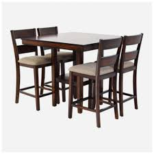 oval dining table pedestal base. Macys Dining Room Table Oval Pedestal Base Round Sams Club Costco Counter Height 936×936 Pics
