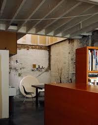 Studio House, North London - /media/images/108_N11.jpg
