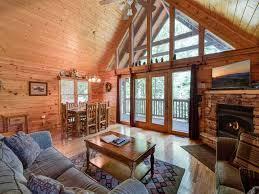blue ridge cabin als best picture of imageve