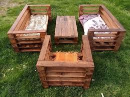 wood pallet ideas garden. customized pallet wood upcycled ideas garden o