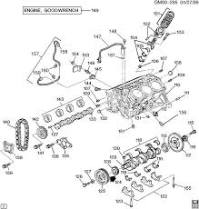 similiar 06 pontiac 3 8 intake keywords 06 chevy impala v6 engine diagram moreover chevy 3 1 v6 engine diagram