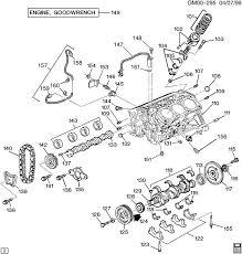 similiar pontiac intake keywords 06 chevy impala v6 engine diagram moreover chevy 3 1 v6 engine diagram
