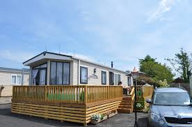 the strand holiday park