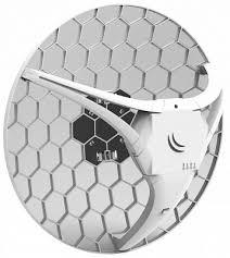 <b>MikroTik</b> LHG <b>LTE</b> kit - купить за 12 852 руб.