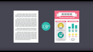 Create Infographics Presentations Flyers Piktochart