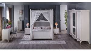 Lima Bedroom Furniture Bedrooms Istikbal Furniture