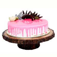 Online Cake Delivery in Bangalore | Order Cakes in Bangalore ...