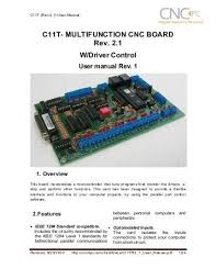 c11 breakout board wiring diagram wiring diagram library c11 breakout board wiring diagram wiring diagramsc11 multifunction cnc board rev 9 3 stepper motor db25