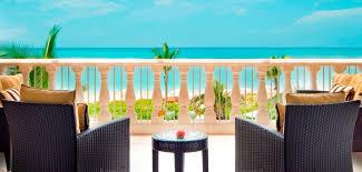 Benjamin Dona - Bonita Springs, FL Real Estate Agent | realtor.com®
