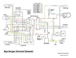 baja motorsports yg6 wiring harness wiring diagram libraries baja quad wire diagram wiring diagrams scematicbaja motorsports wiring diagram simple wiring diagram baja 250 baja