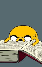 Image result for jake the dog princess bubble gifs