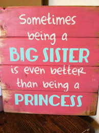 Cute Sister Quotes 44 Best 24 Best Brother And Sister Quotes To Share On National Siblings Day