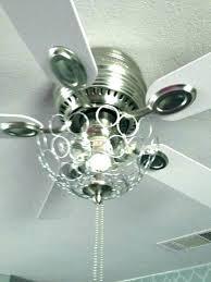 chandelier fan light kit hunter light fixtures amazing replacement light fixture for ceiling fan or hunter