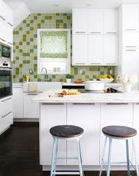 Kitchen Wall Covering Tiny Kitchen Ideas Brushed Nickel Pendant Lamp Wall Mount Wood