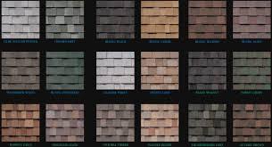 architectural shingles colors. Exellent Shingles Photo 1 Of 4 Architectural Roof Shingles Colors Amazing Design 1 Urhoyinfo On E
