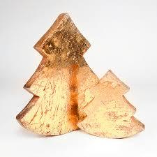 <b>Украшение декоративное Golden</b> Tree, 15х14х2,5 см от Enjoyme ...