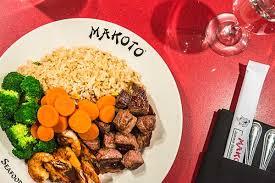 fine dining melbourne fl. home1.jpg fine dining melbourne fl t