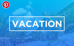 universal orlando close up plan your universal orland vacation on